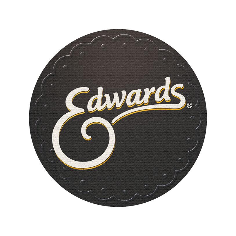 EDWARDS®