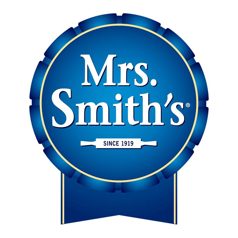 MRS. SMITH'S®