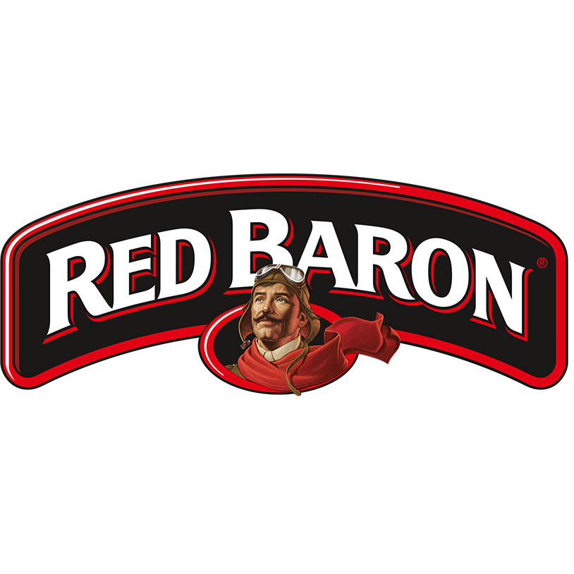 RED BARON®